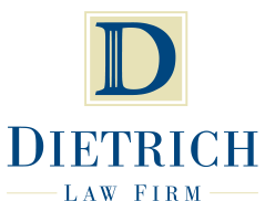 Dietrich Law Firm