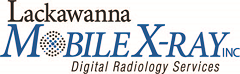 Lackawanna Mobile X-Ray, Inc.