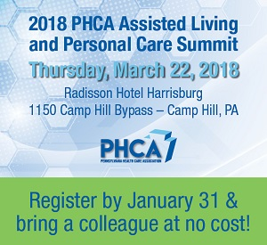 PHCA AL/PC Summit