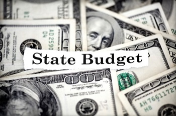 State-Budget