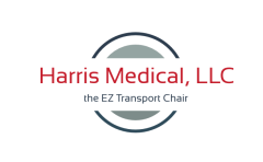 Harris Medical, LLC