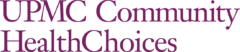 UPMC Community Health Choices