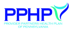 Provider Partners Health Plan